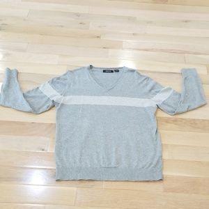 Claiborne men's sweater. Size M
